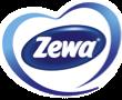 Regio logo small