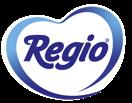 Regio® logo