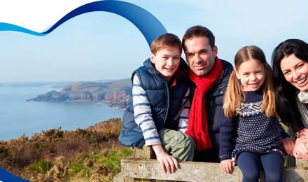 Protege a tu familia de la gripe con estos consejos
