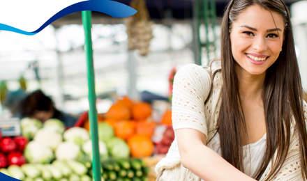 5 alternativas ecológicas para tu hogar