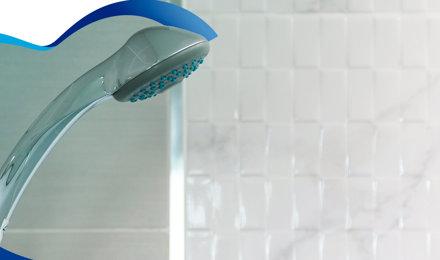 Consejos para limpiar tu bañera