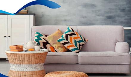 Muebles relucientes con estos sencillos tips