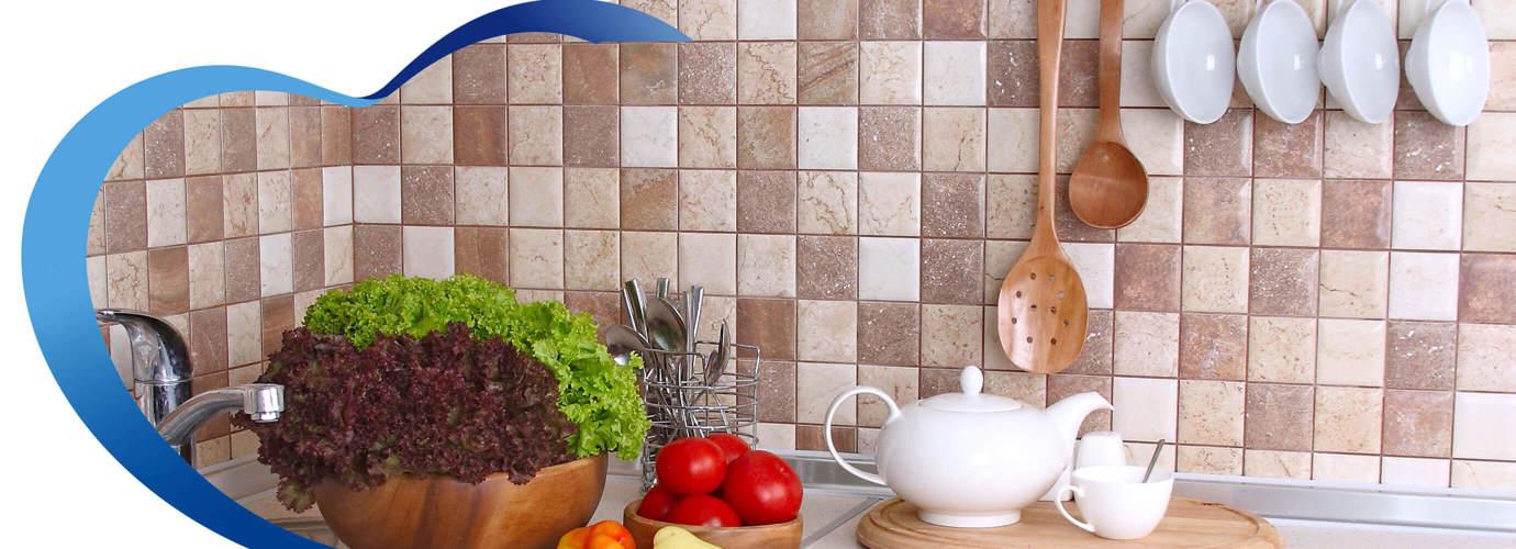 Regio Tips Que No Conocías Para Organizar Tu Cocina