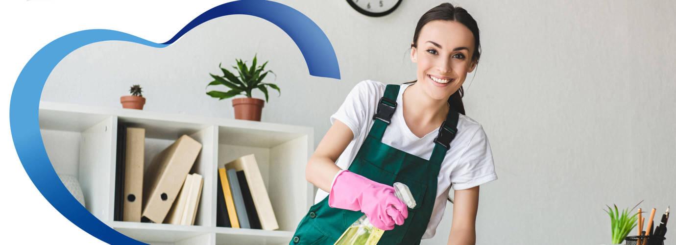 Remedios Caseros Para La Limpieza De Tu Hogar