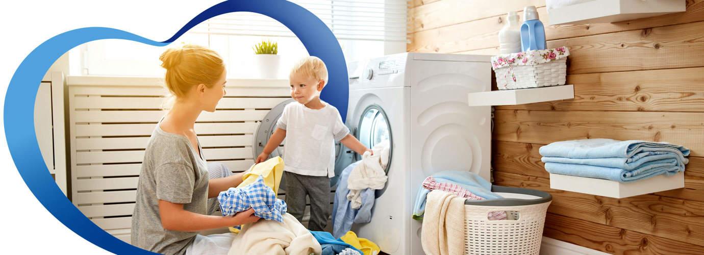¿Necesitas tips para la limpieza del hogar? Podemos ayudarte.