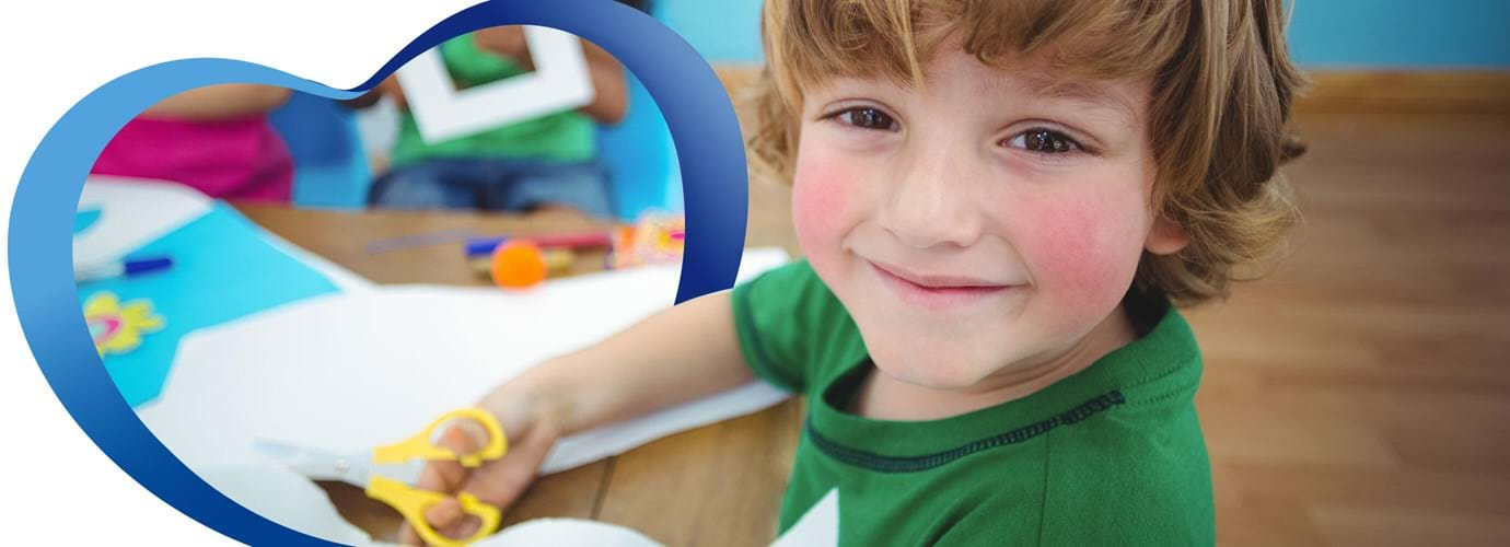 Tips sencillos para actividades recreativas con niños