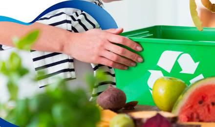 Tips para un hogar más ecológico