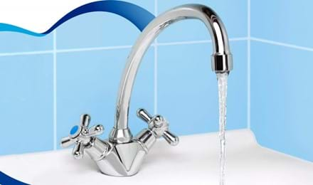 5 tips para ahorrar agua en casa