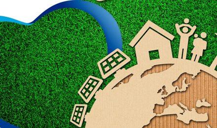 Sustentabilidad en Essity