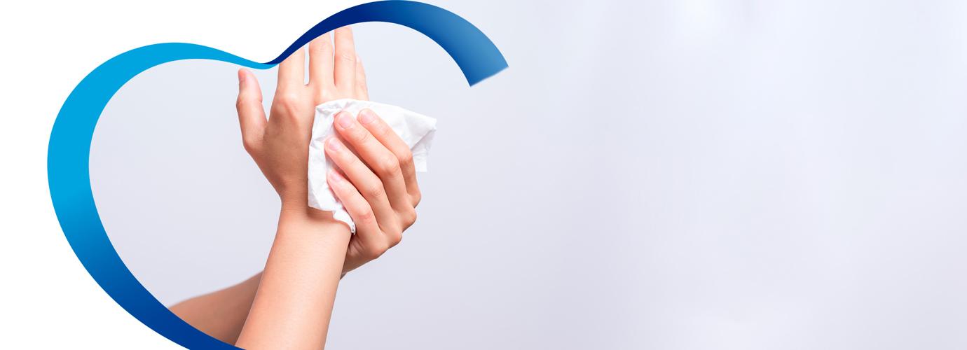 Tips para tener la piel siempre limpia e hidratada